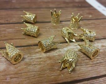 QueenTay Custom Bracelet Order