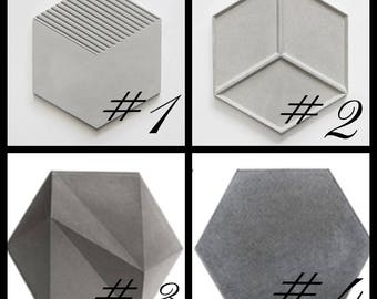 wall brick silicone molds concrete cement beton clay molds TV background 3D brick molds stone wall decoration molds