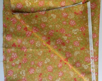 Patisserie by Fig Tree Quilts for Moda / Yardage OOP HTF