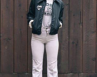 ON SALE Vintage Boys Sports Jacket.