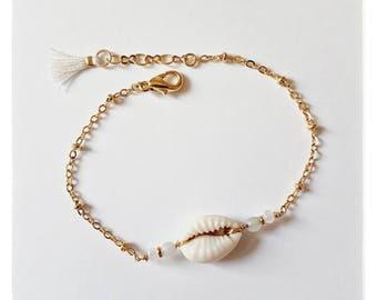"""Farah"" bracelet"