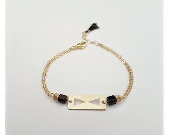 """Bracelet """"Lina"""""""