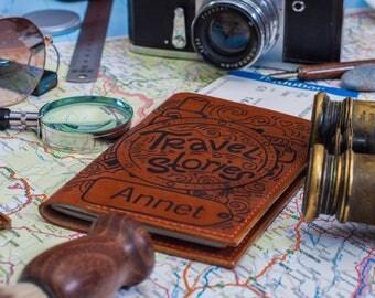 Groomsmen leather passport cover passport cover groomsmen gift passport holder leather passport passport case travel wallet passport wallet