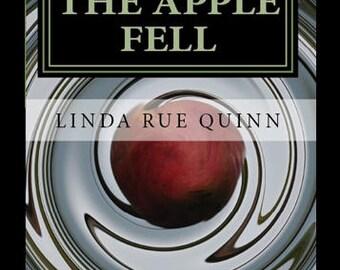 The Apple Fell