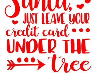 Red Truck And Christmas Tree Svg File Quote Cut File