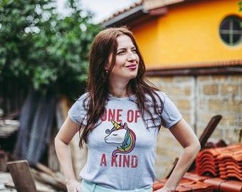 Unicorn shirts / Unicorn shirt / Unicorn shirts woman / Unicorn tshirt / Unicorn t shirt / Unicorn gift / Unicorn shirt girls