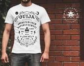 Ouija ~ Unisex T-shirt ~ ...