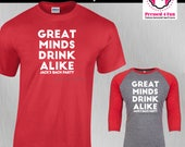 Bachelor Party Shirts: Gr...