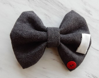 Jughead Jones bow