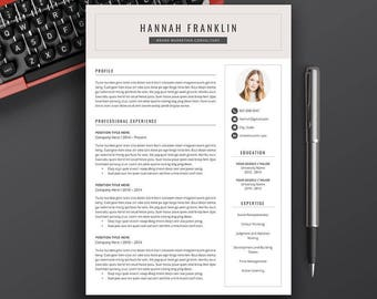 Strengths Resume Pdf Resume Template Cv Template For Word Professional Resume Help Desk Support Resume Excel with Resume Doctor Modern Resume Template  Cv Template  Word Resume  Cover Letter   Creative Resume  How To Fill Out Resume Pdf