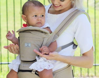High Performance Baby Carrier/ Baby Shower Gift