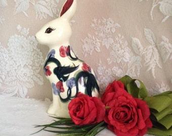 Furio Design Jewflora Decorative Rabbit