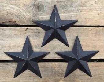 Metal star | Etsy