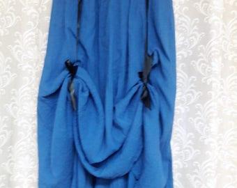 Renaissance Peasant Skirt 31