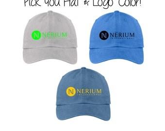 Nerium Hat, Nerium Cap, Nerium Hat, Nerium Clothing, Nerium Product Nerium Marketing, Nerium Accessories, Nerium