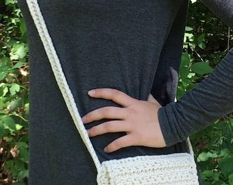 Crossbody Purse Crochet Pattern/ Cross Body Purse/ Cross Body Bag/ Cross Body Bag Pattern/ Cross Body Purse Pattern/ Crossbody Bag Pattern