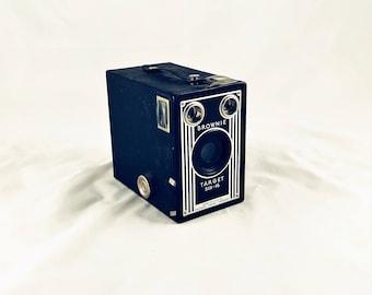 Kodak Brownie Target Six-16 Camera