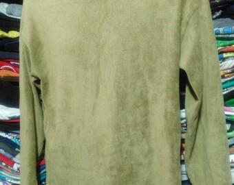 Vintage Clothing 90's Rare Gianni Valentino Italy Size M