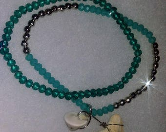 Bull Shark Bracelet