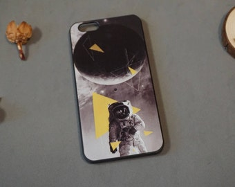 Universe iPhone 6s case, iPhone 6 case, iPhone 6 cover, Cute iPhone 6 case, universe iphone 6 case