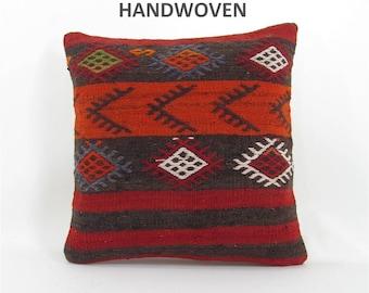 pillow covers throw pillow covers bohopillow  throw pillow accent pillow decorative pillows home decor pillows 000937