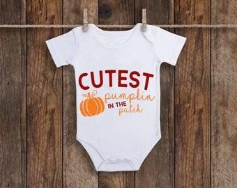 cutest pumpkin in the patch svg, pumpkin patch svg, pumpkin svg, fall svg, pumpkin, fall, shirt, design, silhouette, cricut, svg, eps, png