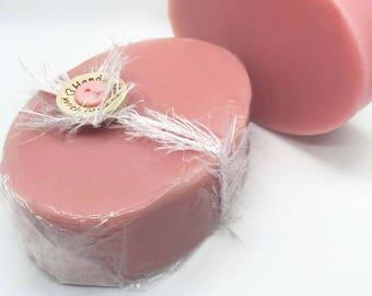Mix Berries Soap - Handmande Soap, Natural Soap, Homemade Soap, All Natural, Vegan Soap, Bath and Beauty, Soap, Soaps, Organic Soap, gift