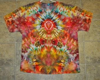 Adult XL T-Shirt