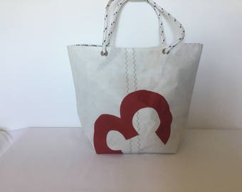 BAG 3 RIVIERA