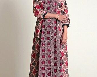 Women's Hafez Dress