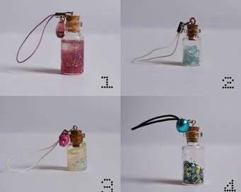 Magical Elixir