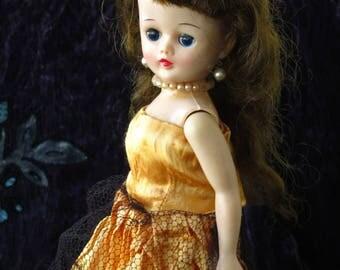1957 Vogue Jill Doll