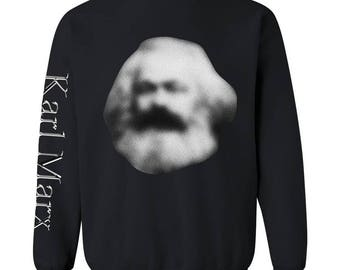 The Karl
