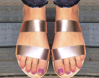Sandals Womens,Womens Sandals, Greek Sandals,Wedding Santals,Handmade Sandals,Ladies Sandals, Leather Sandals,CLIO