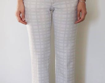 Vintage 1970's Trousers
