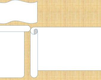 granada powerpoint template, Presentation templates