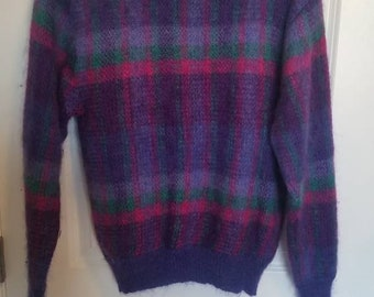 Vintage Christian Dior Sweater