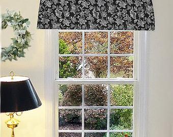bedroom curtains living room curtains valance home decor bathroom window window