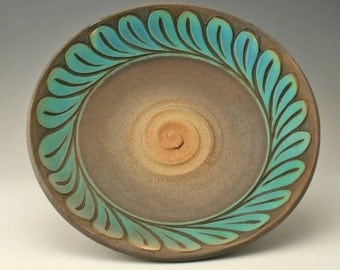 Coffee table bowl Etsy