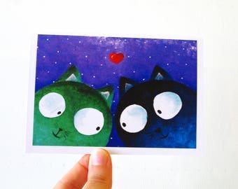 Funny Anniversary card for Boyfriend Birthday card Boyfriend Funny birthday card boyfriend Funny love card for Husband Girlfriend card