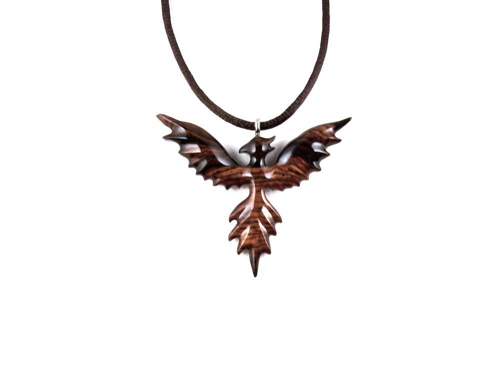 Phoenix necklace phoenix rising pendant phoenix jewelry phoenix phoenix necklace phoenix rising pendant phoenix jewelry phoenix bird pendant firebird pendant aloadofball Images