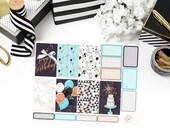 Planner Stickers Kit / I Don't Get Older... / Planner Stickers / Big Happy Planner Stickers / Mini Sticker Kit / BHP33