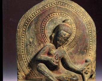 Arts of Asia    Arhats and Mahasiddhas in Himalayan Art