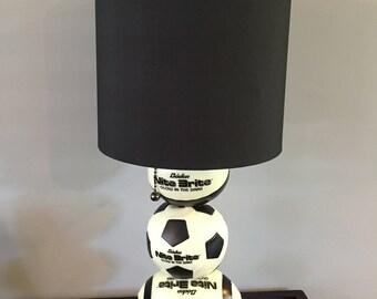 Sports lamp | Etsy