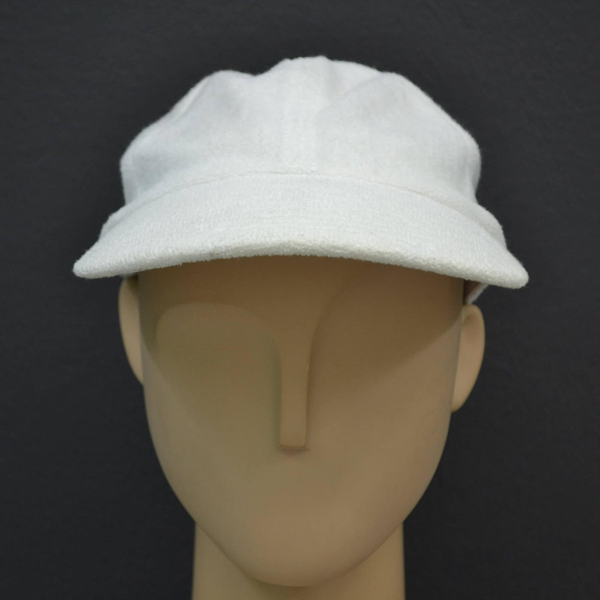 8afa68d23ca ... france adidas hat vintage adidas full cap adidas vintage hat made in  japan 57cm size m ...