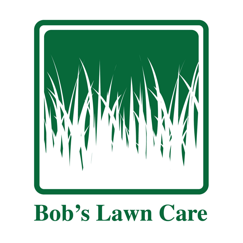 professional lawn care logo design landscaping logo design