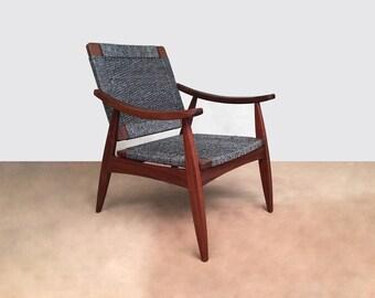 Modern furniture Etsy