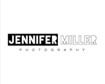 Urban Photography Logo