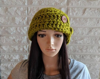 Clearance women's beanie, winter hat, women's accessories, gifts for her, fall, winter and spring fashion