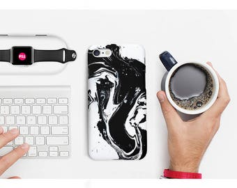 iPhone 7 Plus Marble Case iPhone 7 case iPhone 6 6s 6 Plus 6s Plus Case iPhone SE iPhone 8 8 Plus Case Samsung Galaxy S6 S8 S7 Case iphone x